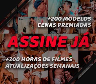 Imagem Assine Já