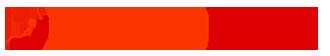 Logo da SOLOHOT no topo